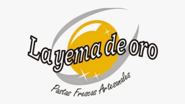 La Yema de Oro