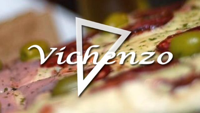 Vichenzo